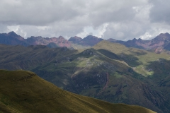 Wild Andes-12