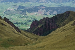 Wild Andes-13