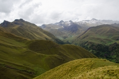 Wild Andes-15