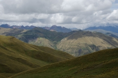 Wild Andes-9