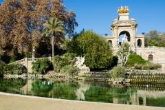 Barcelona day 3-11
