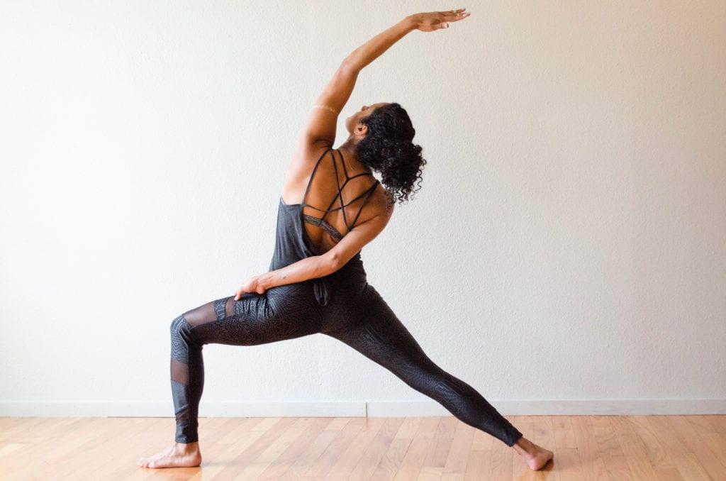 photo shoot, lifestyle shot, photography, yoga
