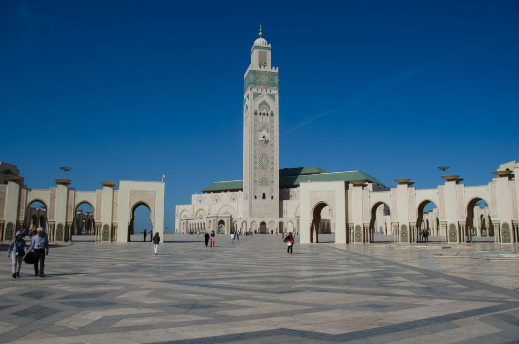 Hussan-II-Mosque-5-1024x679.jpg