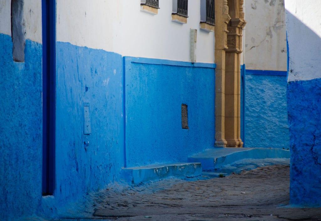 Rabat-8-1024x705.jpg
