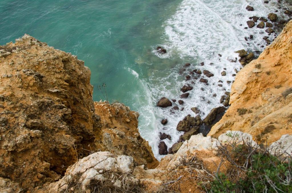 SeasideHike-21-1024x679.jpg