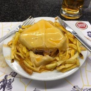 foodie, travel, photography, Porto, Lisbon