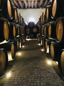 Porto, Lisbon, wine tour, travel