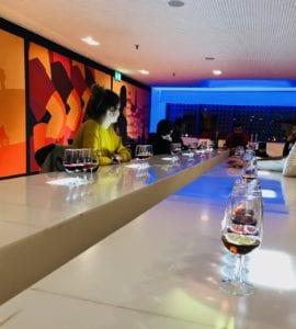 Porto, Lisbon, travel, wine tour